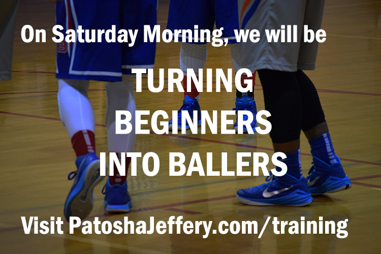 beginners2