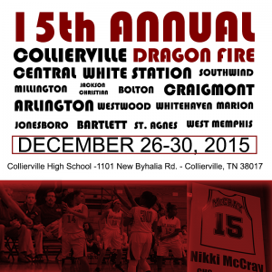 colliervilledragonfire2